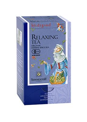 relaxing_tea